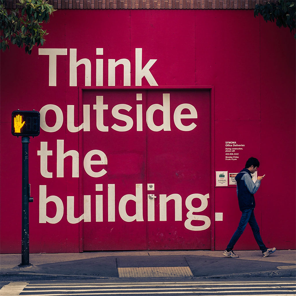 Infuseworks Trademark Search Registration Think Outside The Building