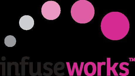 Infuse-works-logo