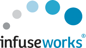 Cropped Infuseworks Logo Png